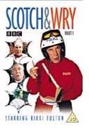 scotch-and-wry-dvd