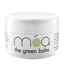 moagreen-balm-15ml