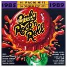 1985-89 No. 1 Radio Hits