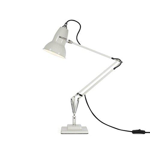 Lampe Anglepoise achat vente de Lampe pas cher