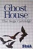 Ghost House (Master System) gebr. Bild