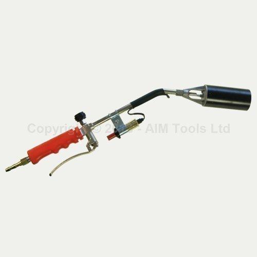 324153-gas-torch-metal-heating-soldering-welding-burner-roof-sealing-tool-500mm