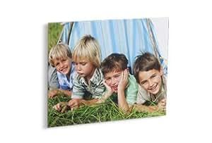 Photobox - Poster Contrecollé 30x45 cm - Article Personnalisable