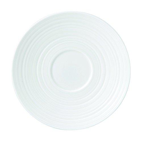 wedgwood-jasper-conran-white-kaffee-tee-untere-m-relief-jasper-conran-white-jasper-conran-white