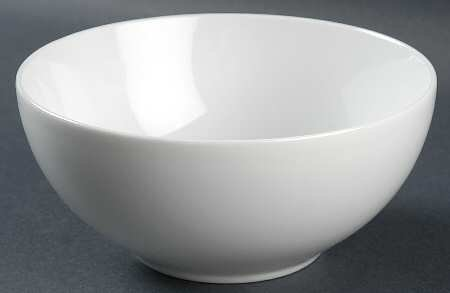 aspen-soup-cereal-bowl-by-crate-barrel