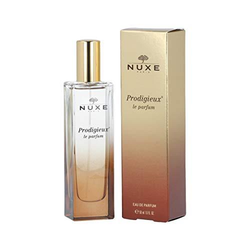 Nuxe Prodigieux Eau de parfum en vaporisateur 50 ml
