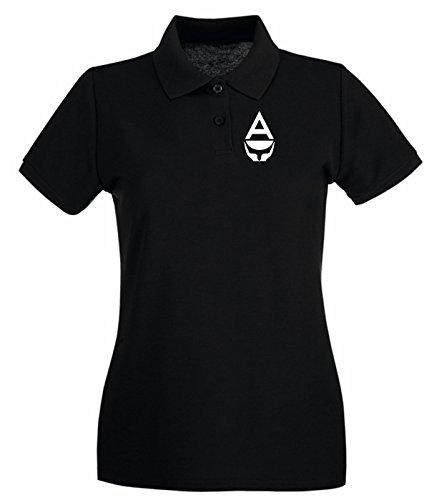 t-shirtshock-polo-para-mujer-tm0157-antarctica-flag-talla-l