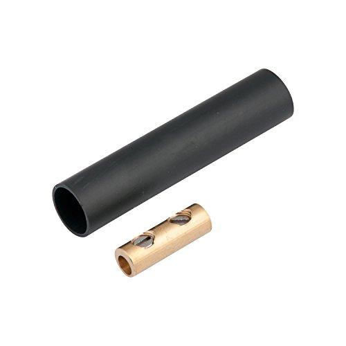 gardner-bender-underground-cable-splice-kit-hst-1300