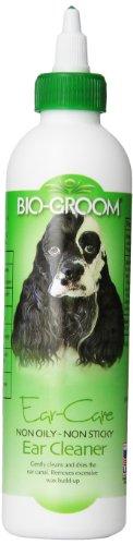 Artikelbild: Bio Groom Pet Ohr Pflege Reiniger, 230ml
