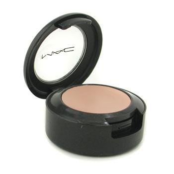 MAC Studio Finish Anti-occhiaie, #Nc15 SPF35 - 7 gr