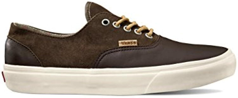 Vans Herren Sneaker Era Decon DX Sneakers