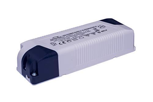 LED Netzteil ELP030C0700LS Driver Treiber Trafo 700mA mit Konstantstrom 30W