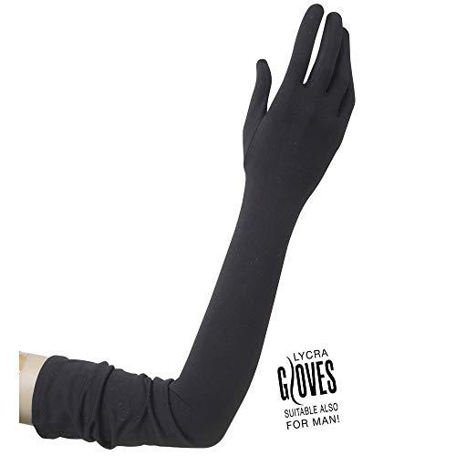 Widmann - Handschuhe ()