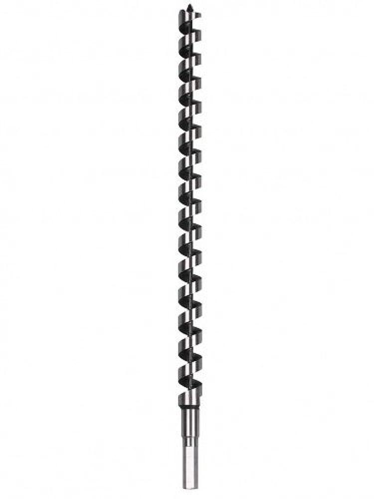 DIN 338 2-10 mm 7-teilig Bosch Metallbohrer-Set Mini X-Line HSS-Co 135°