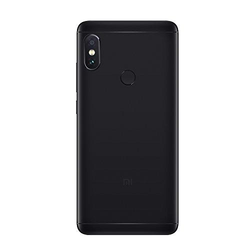 Xiaomi Redmi Note 5   Smartphone de 5.99