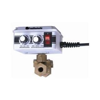 Arrow Pneumatics P5704S Air Conditioning Heater/Cooler
