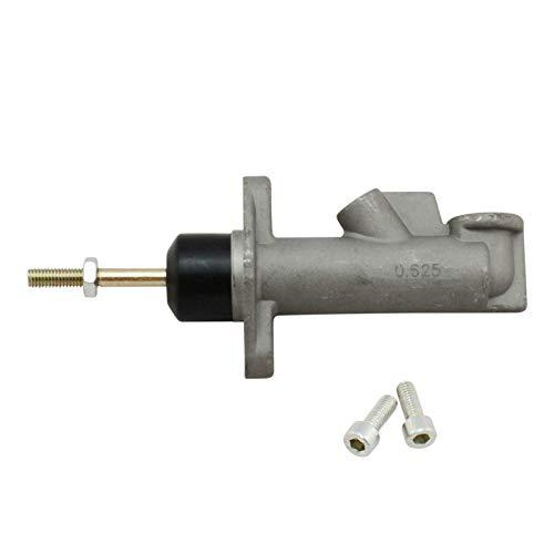 Bremszylinder 0,625 Zoll / 15,8mm für Fly Off Handbremse, 95mm Kolbenstange