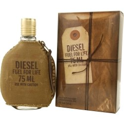 diesel-fuel-for-life-homme-edt-75ml