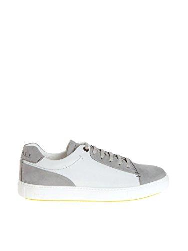 canali-sneaker-pelle