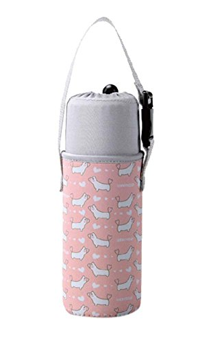 enfants-pratique-sac-portable-ragout-becher-sac-h20565cm