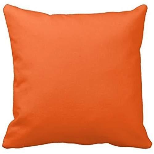 Modern Clementine Tangerine Mandarin Orange R0a3648f0ad684ad881a021ec47048e1d I5fqz 8byvr Pillow Case 18