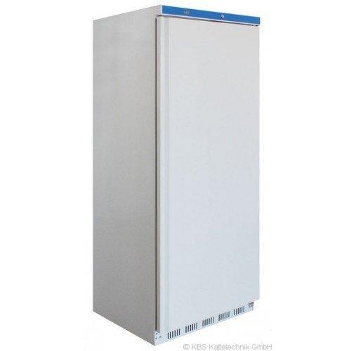 KBS Umluft-Gewerbekühlschrank KBS 602 U
