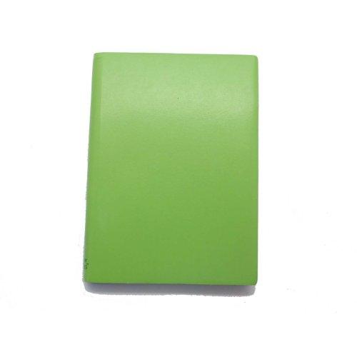 paperthinks-notizbuch-aus-recyceltem-leder-taschenformat-unliniert-12-x-17-cm-256-seiten-gross-linie