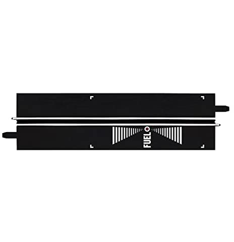 Carrera 20030361 - Pit Stop Adapter Unit