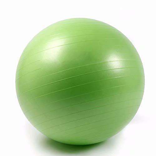 LOVEMLQL Bola Ejercicio Profesional ball pilates accesorios