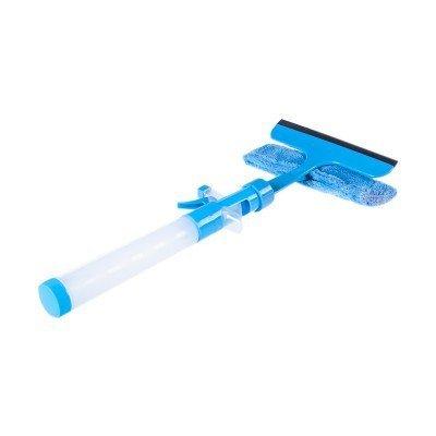 nettoyeur-de-verre-a-jet-deau-integre-detachable-allonge-polyvalent-pour-nettoyeur-de-vitres-bleu
