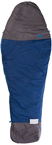 The North Face Unisex Schlafsack Cat's Meow - 2
