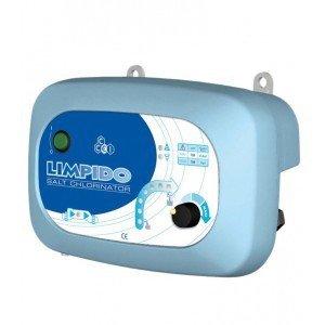 electrolyseur-de-sel-limpido-60-ccei-pour-piscine-jusqua-60-m