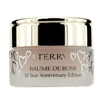By Terry Baume de Rose 10 Year Anniversary Edition by By Terry