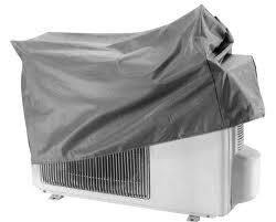 elettrocasa-co-7-copertina-copri-condizionatore-dual-cm-72x95x38