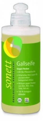 2-x-sonett-gall-sapone-300-ml