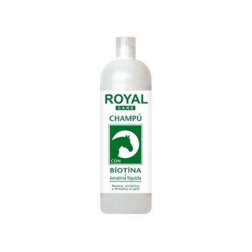 royal-champu-caballo-1000-ml