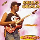 Picture Of zikololo (French Import)