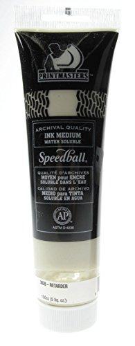 speedball-watersoluble-block-printing-ink-125oz-ink-retarder