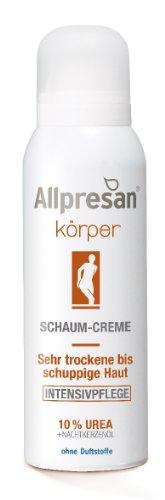 allpresan-korper-schaum-creme-intensivpflege-10-urea-200-m