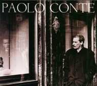 paolo-conte