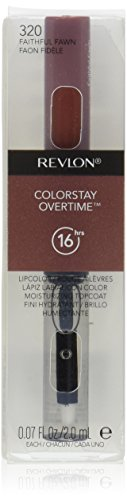 revlon-colorstay-overtime-lipcolor-faithful-fawn-007-ounce