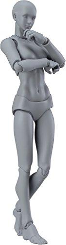 archetype-next-she-female-gray-color-ver-figma-action-figura