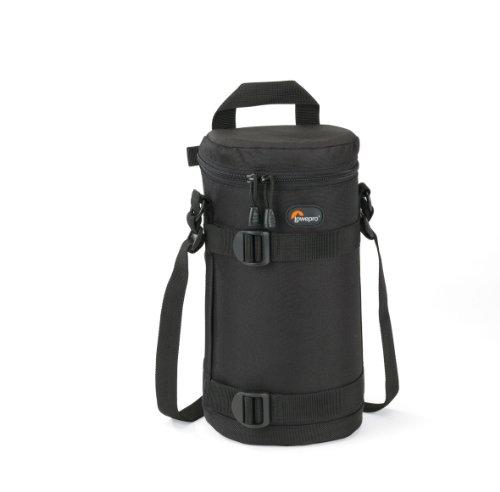 lowepro-11-x-26cm-lens-case-black