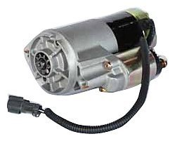 tyc-1-17738-nissan-xterra-replacement-starter-by-tyc