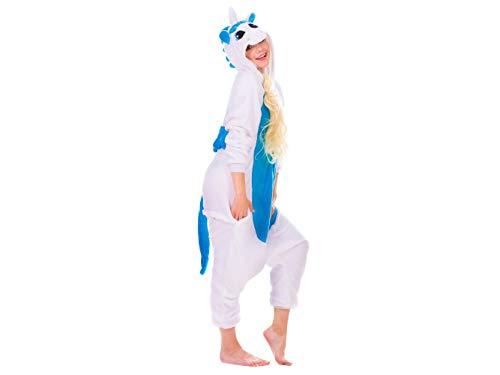 Pyjamas Kostüm für Erwachsene und Kinder Unisex Cosplay Tierkostüme Einteiler