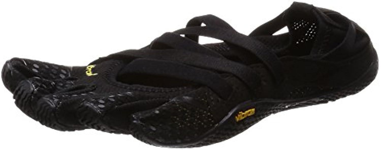 Vibram FiveFingers Alitza 13w0405 Damen Fitness Schuhe