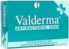valderma-antibacterial-soap-bar-100-g