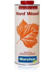 blanchon-hard-wax-oil-1-ltr-natural