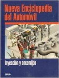 Electricidad del Automovil 1 - Alimentacion y Arra por Miguel de Castro Vicente