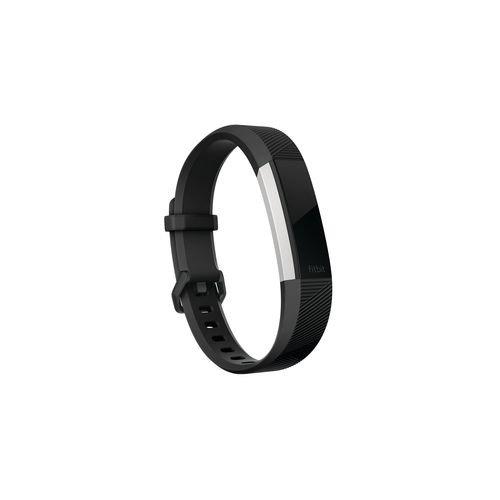 Zoom IMG-1 fitbit alta hr braccialetto classico